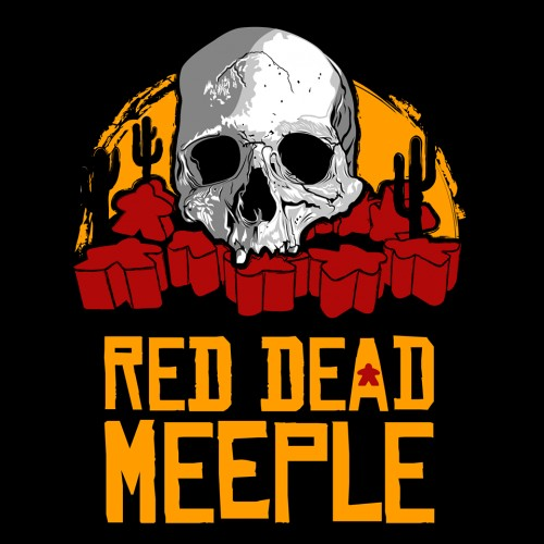 red dead meeple.png