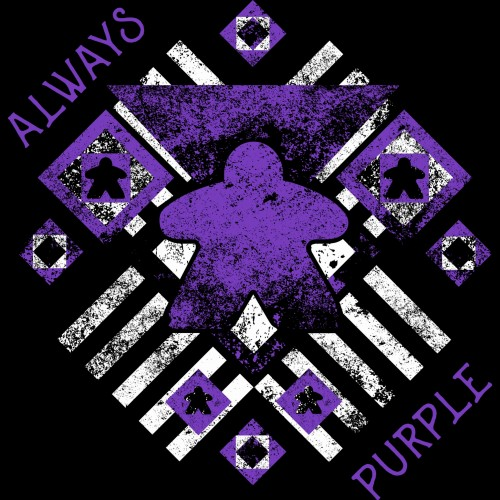 always-purple (1).jpg